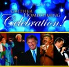 Product Image: Bill & Gloria Gaither, & Their Homecoming Friends - Gaither Homecoming Celebration!