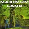Product Image: Larry Norman - Maximum Land