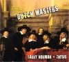 Product Image: Larry Norman And Thesis - The Digital Dutch Masters