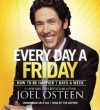 Joel Osteen - Every Day a Friday