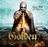 Product Image: Golden Resurrection - Man With A Mission