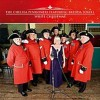 Product Image: Brenda Sokell, The Chelsea Pensioners - White Christmas