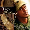 Product Image: Troy Anthony - Next Generation