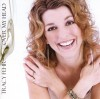 Product Image: Tracy Fehr - Over My Head