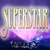 Product Image: E.D.I.F.Y. - Superstar