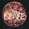 Product Image: Revival Alliance - Awaken Love