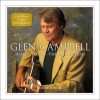 Glen Campbell - Jesus And Me: The Collection (Deluxe Edition)