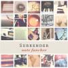 Product Image: Nate Fancher - Surrender