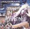 Larry Norman - Stranded In Babylon (re-issue)
