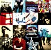 Product Image: U2 - Achtung Baby 20th Anniversary Edition