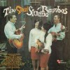 Product Image: The Singing Rambos - The Soul Singing Rambos