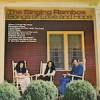 Product Image: The Singing Rambos - Songs Of Love And Hope