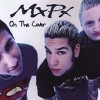 Product Image: MxPx - On The Cover