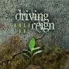 Product Image: Driving Reign - Hold On