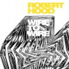 Product Image: Robert Hood - Wire To Wire