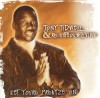 Product Image: Tony Tidwell & Righteous Living - Get Your Prayze On