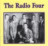 Product Image: Radio Four - The Radio Four
