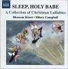 Product Image: Blossom Street, Hilary Campbell - Sleep, Holy Babe