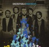 Product Image: OneRepublic - Waking Up Deluxe Edition