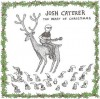 Product Image: Josh Caterer - The Heart Of Christmas