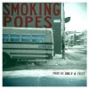 Product Image: Smoking Popes - This Is Only A Test