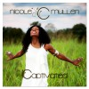 Product Image: Nicole C Mullen - Captivated