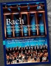 Product Image: Bach, Chor des Bayerischen Rundfunks, Akademie fur Alte Musik Berlin, Peter Dijk - Weihnachtsoratorium/Christmas Oratorio