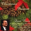 Product Image: Dan Burr - Christmas Present (re-issue)