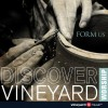 Product Image: Vineyard Music - Discover Vineyard: Worship Vol 2: Form Us