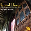 Product Image: George McPhee - Grand Choeur