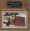 Garth Hewitt - Walk The Talk (Re-issue)