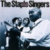 Product Image: Staple Singers - Great Day (re-issue)
