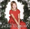Product Image: Jackie Evancho - Heavenly Christmas
