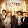 Product Image: The Hoppers - Hymns: A Classic Collection