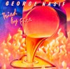Product Image: George Nasif - Tried By Fire