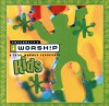 iWorship - iWorship:  Kids