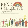 Product Image: Rend Collective Experiment - Homemade Worship By Handmade People