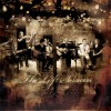 Product Image: Bethel Music - The Loft Sessions