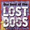 Product Image: Lost Dogs - The Best Of The Lost Dogs