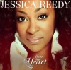 Product Image: Jessica Reedy - From The Heart