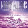 Product Image: Marion Williams & The Stars Of Faith - God & Me