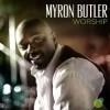 Product Image: Myron Butler - Worship