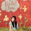 Product Image: Rachel Chan - Go