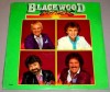 Blackwood Brothers - That Brighter Day