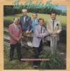 Product Image: The Florida Boys - We All Are One