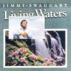 Product Image: Jimmy Swaggart - Living Waters