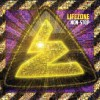 Product Image: Lifezone - Non-Stop