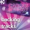 Vineyard UK - Carols In The City Backing Tracks