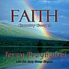 Product Image: Jerzy F Przybylski With The Jerzy Group Singers - Faith: Country Gospel