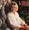 Product Image: Karla Worley - We Need The Lord